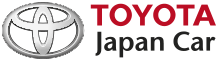 Toyota Japan Car
